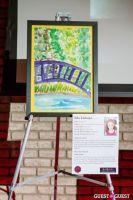 ArtWorks 2012 Art Auction Benefit #121
