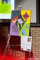 ArtWorks 2012 Art Auction Benefit #123