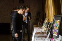 ArtWorks 2012 Art Auction Benefit #137