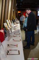 ArtWorks 2012 Art Auction Benefit #144