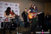 Sound City at the Eco Hideaway #50
