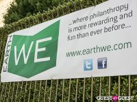 EarthWe Kick Off Event #117