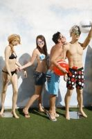 Quiksilver/Standard Summer Extravaganza #17