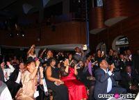 Dream Gala #29