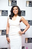 The Creative Coalition Inaugural Ball #136
