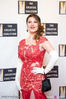 The Creative Coalition Inaugural Ball #182