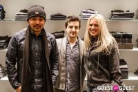 Jacks and Jokers Spring 2013 Launch #3