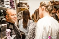 Jacks and Jokers Spring 2013 Launch #6