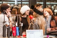 Jacks and Jokers Spring 2013 Launch #8