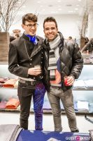 Jacks and Jokers Spring 2013 Launch #16