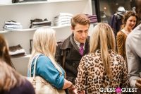 Jacks and Jokers Spring 2013 Launch #27