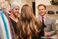 Jacks and Jokers Spring 2013 Launch #36