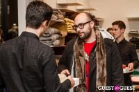 Jacks and Jokers Spring 2013 Launch #45