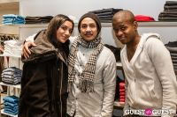 Jacks and Jokers Spring 2013 Launch #51