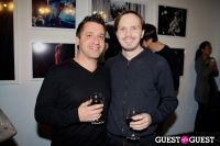 Private View of Leica's 'S Mag - The Rankin Issue' #4