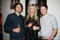 Private View of Leica's 'S Mag - The Rankin Issue' #23