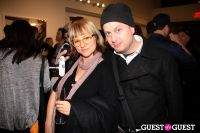 Private View of Leica's 'S Mag - The Rankin Issue' #32