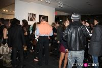 Private View of Leica's 'S Mag - The Rankin Issue' #34