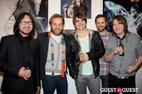 Private View of Leica's 'S Mag - The Rankin Issue' #38