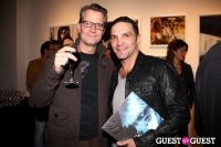 Private View of Leica's 'S Mag - The Rankin Issue' #39