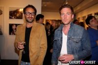 Private View of Leica's 'S Mag - The Rankin Issue' #50