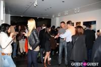 Private View of Leica's 'S Mag - The Rankin Issue' #51