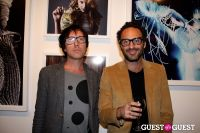 Private View of Leica's 'S Mag - The Rankin Issue' #52