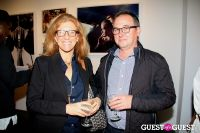Private View of Leica's 'S Mag - The Rankin Issue' #54