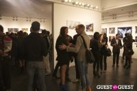 Private View of Leica's 'S Mag - The Rankin Issue' #66