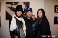 Private View of Leica's 'S Mag - The Rankin Issue' #67