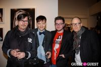 Private View of Leica's 'S Mag - The Rankin Issue' #69