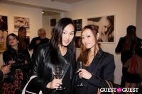 Private View of Leica's 'S Mag - The Rankin Issue' #71