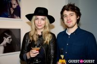 Private View of Leica's 'S Mag - The Rankin Issue' #72