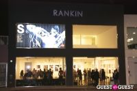 Private View of Leica's 'S Mag - The Rankin Issue' #78