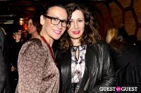 DUJOUR Magazine February Issue Launch Party #2