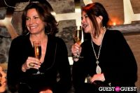 DUJOUR Magazine February Issue Launch Party #6