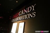 DailyCandy Collaborations Launch Party #44