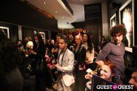 Pop-Up Art Event Art Auction Benefiting Mere Mist International #3