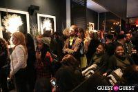 Pop-Up Art Event Art Auction Benefiting Mere Mist International #34