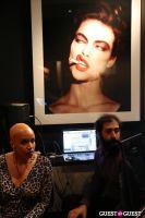 Pop-Up Art Event Art Auction Benefiting Mere Mist International #35
