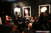 Pop-Up Art Event Art Auction Benefiting Mere Mist International #37