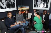 Pop-Up Art Event Art Auction Benefiting Mere Mist International #58