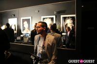 Pop-Up Art Event Art Auction Benefiting Mere Mist International #88