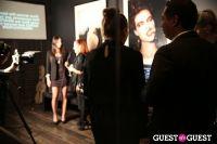 Pop-Up Art Event Art Auction Benefiting Mere Mist International #93