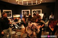 Pop-Up Art Event Art Auction Benefiting Mere Mist International #100