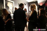 Pop-Up Art Event Art Auction Benefiting Mere Mist International #105