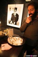 Pop-Up Art Event Art Auction Benefiting Mere Mist International #112
