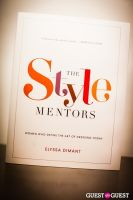 Scoop NYC Presents The Style Mentors Signing #5