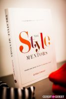 Scoop NYC Presents The Style Mentors Signing #6