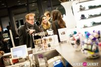 Scoop NYC Presents The Style Mentors Signing #16